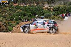 252 Rally Itlaia Sardegna 2013 WRC Luca Pirina
