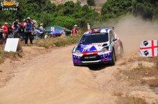 258 Rally Itlaia Sardegna 2013 WRC Luca Pirina