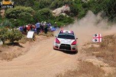 276 Rally Itlaia Sardegna 2013 WRC Luca Pirina