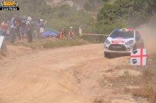 279 Rally Itlaia Sardegna 2013 WRC Luca Pirina