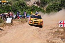 284 Rally Itlaia Sardegna 2013 WRC Luca Pirina