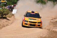286 Rally Itlaia Sardegna 2013 WRC Luca Pirina