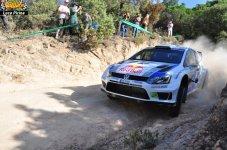 32 Rally Itlaia Sardegna 2013 WRC Luca Pirina