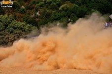 328 Rally Itlaia Sardegna 2013 WRC Luca Pirina