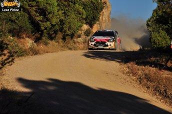 342 Rally Itlaia Sardegna 2013 WRC Luca Pirina