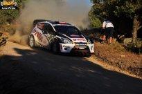 346 Rally Itlaia Sardegna 2013 WRC Luca Pirina