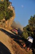 352 Rally Itlaia Sardegna 2013 WRC Luca Pirina