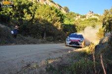 372 Rally Itlaia Sardegna 2013 WRC Luca Pirina