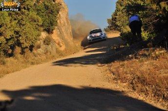 375 Rally Itlaia Sardegna 2013 WRC Luca Pirina