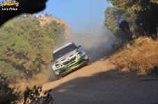400 Rally Itlaia Sardegna 2013 WRC Luca Pirina