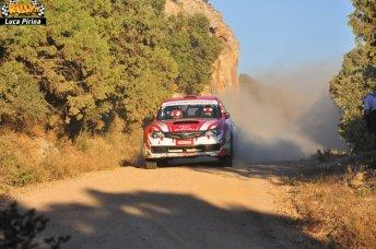 414 Rally Itlaia Sardegna 2013 WRC Luca Pirina