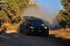 422 Rally Itlaia Sardegna 2013 WRC Luca Pirina
