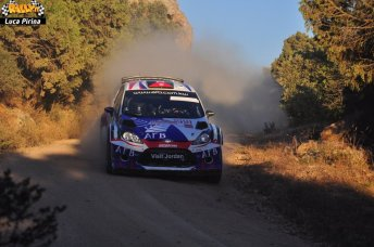 434 Rally Itlaia Sardegna 2013 WRC Luca Pirina