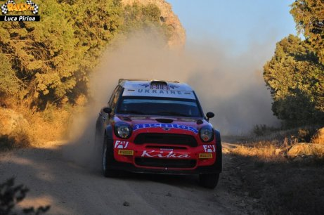449 Rally Itlaia Sardegna 2013 WRC Luca Pirina