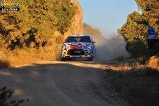 452 Rally Itlaia Sardegna 2013 WRC Luca Pirina