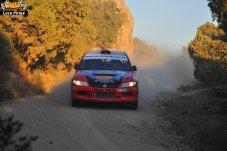 472 Rally Itlaia Sardegna 2013 WRC Luca Pirina