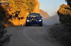 480 Rally Itlaia Sardegna 2013 WRC Luca Pirina