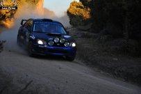 482 Rally Itlaia Sardegna 2013 WRC Luca Pirina