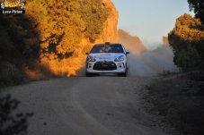 490 Rally Itlaia Sardegna 2013 WRC Luca Pirina