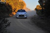 491 Rally Itlaia Sardegna 2013 WRC Luca Pirina