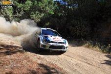 50 Rally Itlaia Sardegna 2013 WRC Luca Pirina