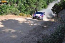 54 Rally Itlaia Sardegna 2013 WRC Luca Pirina