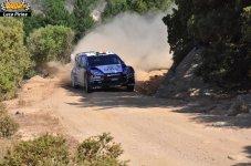 60 Rally Itlaia Sardegna 2013 WRC Luca Pirina