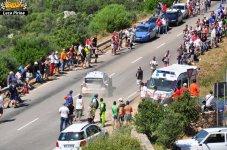 75 Rally Itlaia Sardegna 2013 WRC Luca Pirina