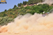 90 Rally Itlaia Sardegna 2013 WRC Luca Pirina