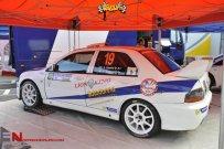 dsc8303