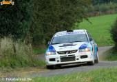 01-est-belgian-rally-2013-1