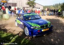 05-est-belgian-rally-2013