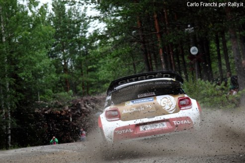 05-rally-finlandia-2013