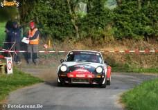 07-est-belgian-rally-2013-1