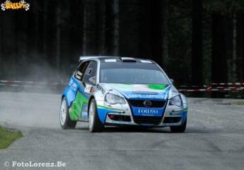 09-est-belgian-rally-2013-1