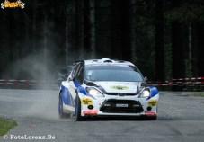 10-est-belgian-rally-2013-1