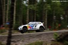 10-rally-finlandia-2013