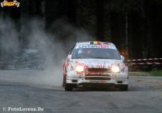 11-est-belgian-rally-2013-1