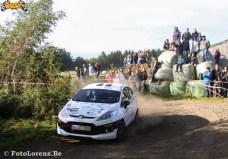 11-est-belgian-rally-2013