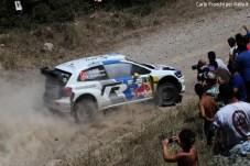 12-rally-italia-sardegna-2013-carlo-franchi