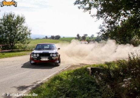 13-est-belgian-rally-2013
