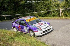 13-rally-valli-cuneesi-2013