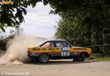 14-est-belgian-rally-2013