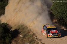 15-rally-italia-sardegna-2013-carlo-franchi