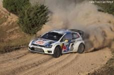 17-rally-italia-sardegna-2013-carlo-franchi