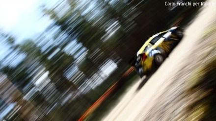 18-rally-finlandia-2013