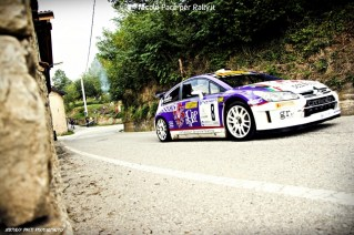 18-rally-valli-cuneesi-2013