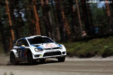 19-rally-finlandia-2013