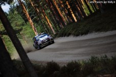 21-rally-finlandia-2013