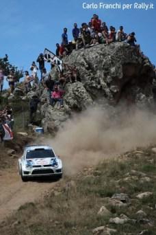 21-rally-italia-sardegna-2013-carlo-franchi